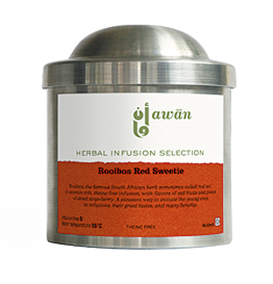 IMG_4160-tea-box-Rooibos-Red-Sweetie.png