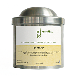 IMG_4160-tea-box-Serenity.png