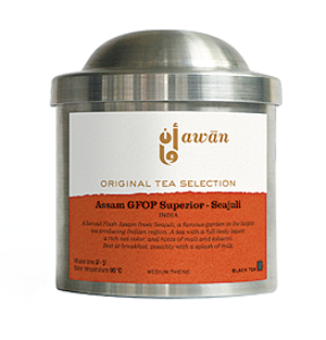 IMG_4160-tea-box-assam.png