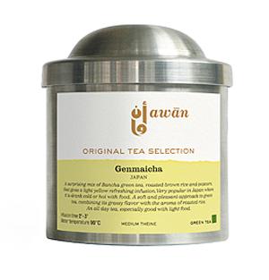 IMG_4160-tea-box-genmaicha.png
