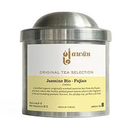 IMG_4160-tea-box-jasmine-bio.png