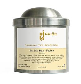 IMG_4160-tea-box-Bai-mu-dan.png