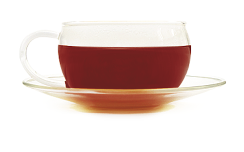 Original Tea -