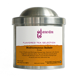 IMG_4160-tea-box-Mediterranean-Ballade.jpg