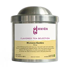 IMG_4160-tea-box-Morocco-Garden.jpg