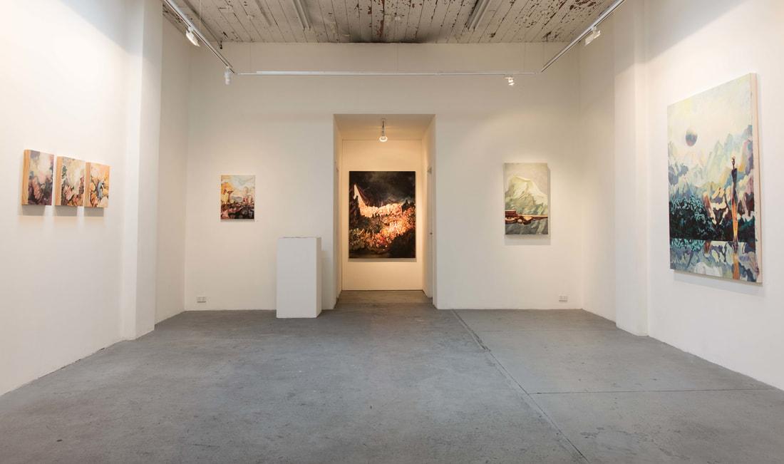 red-gallery-harry-zed-hughes-7-smaller_orig.jpg