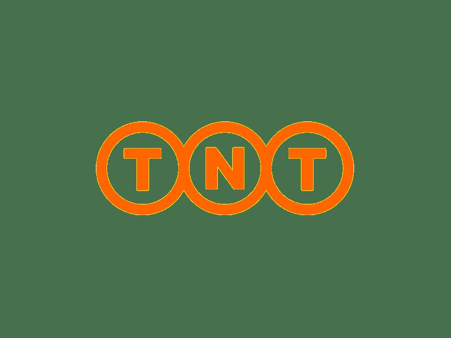 TNT.png