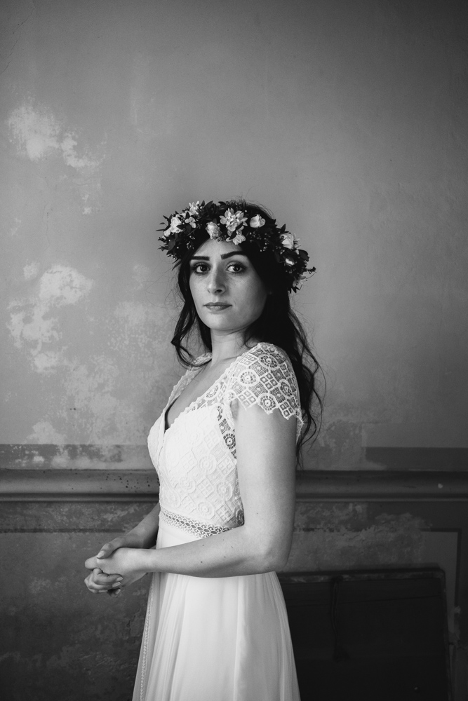Chateau Roquetaillade boheme mariage-HD-19.jpg