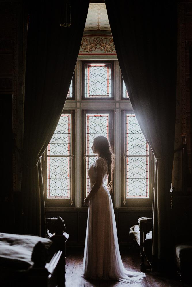 Chateau Roquetaillade boheme mariage-HD-26.jpg