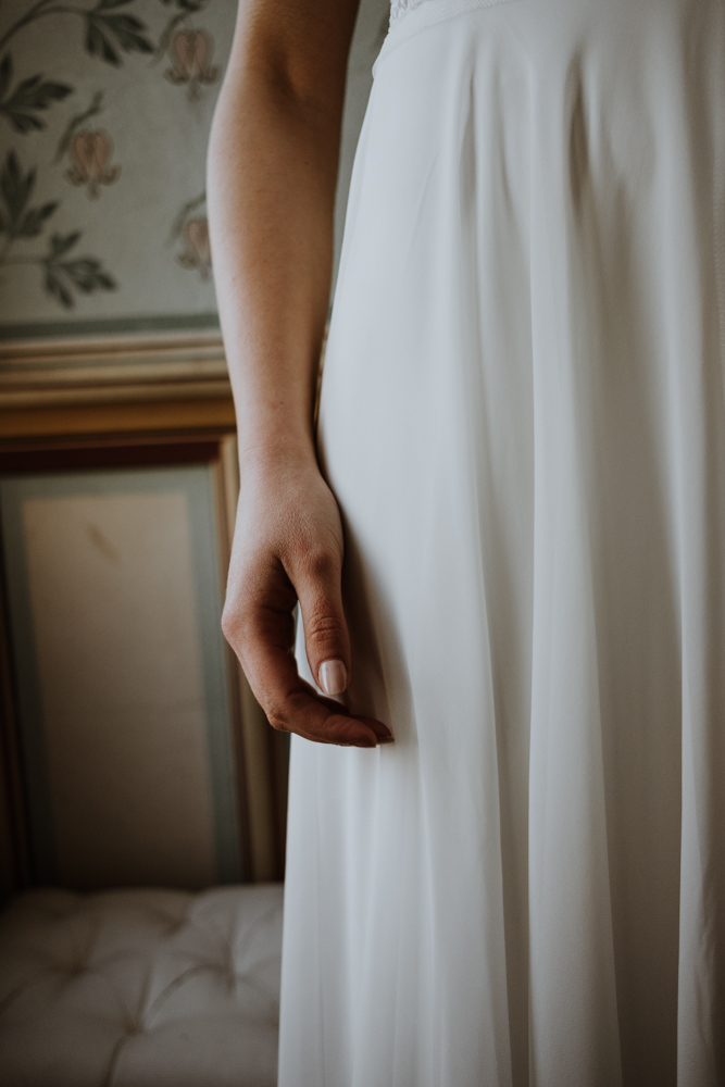 Chateau Roquetaillade boheme mariage-HD-30.jpg