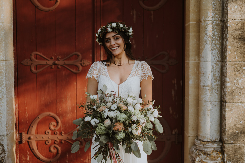 Chateau Roquetaillade boheme mariage-HD-54.jpg