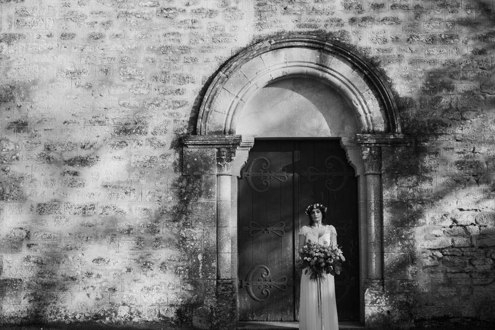Chateau Roquetaillade boheme mariage-HD-57.jpg