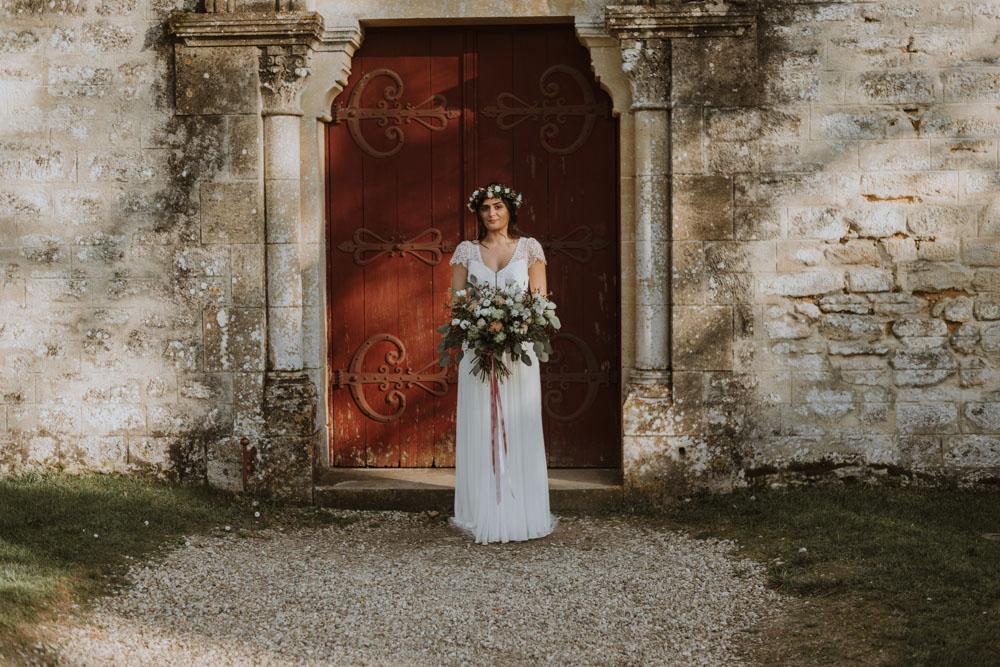 Chateau Roquetaillade boheme mariage-HD-58.jpg
