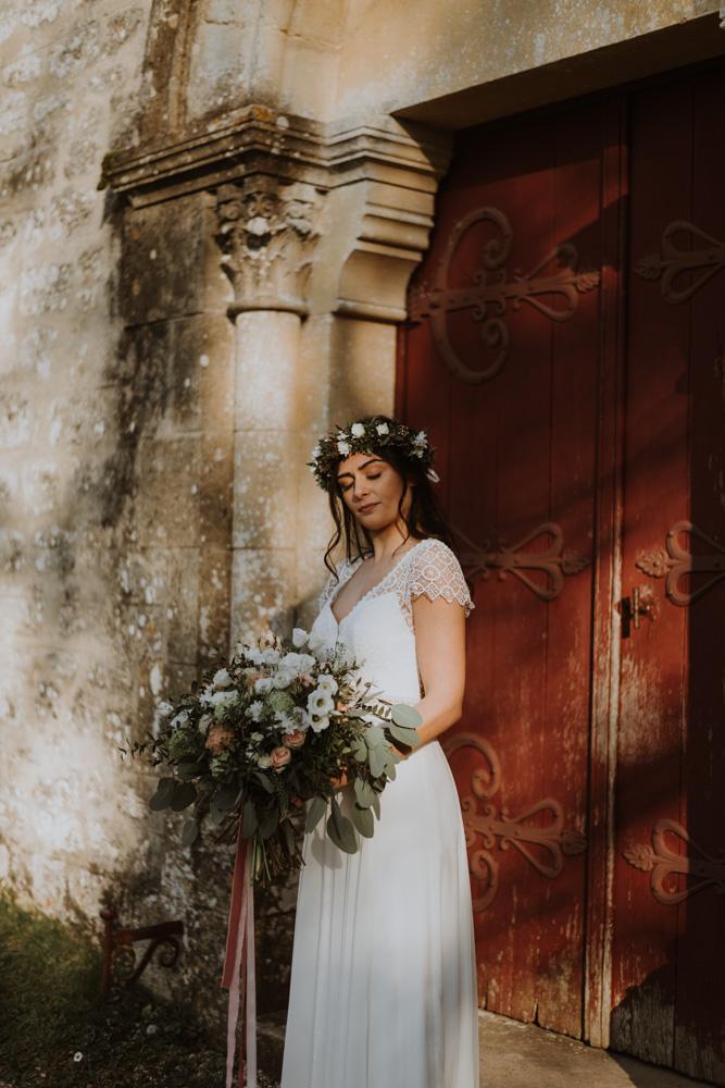 Chateau Roquetaillade boheme mariage-HD-59.jpg