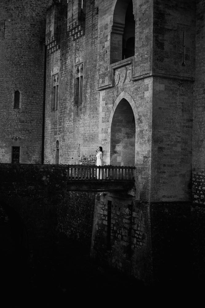 Chateau Roquetaillade boheme mariage-HD-81.jpg