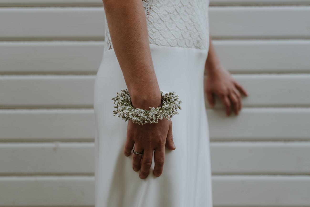 Vinso photographe mariage elodie cap ferret bordeaux gironde-WEB-2.jpg