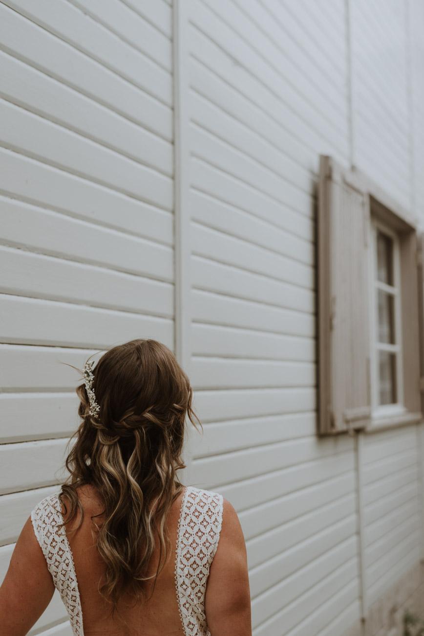 Vinso photographe mariage elodie cap ferret bordeaux gironde-WEB-1.jpg