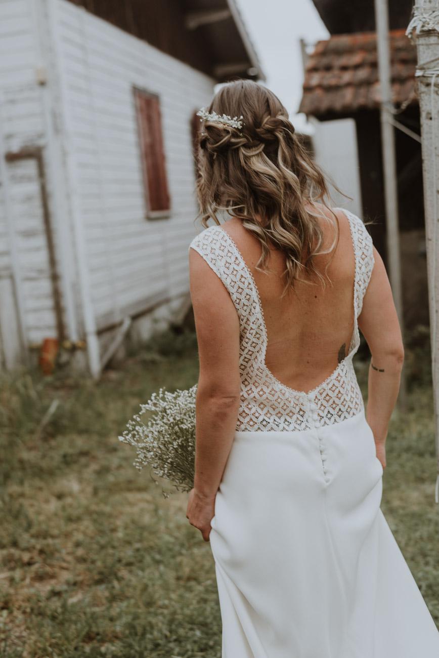 Vinso photographe mariage elodie cap ferret bordeaux gironde-WEB-5.jpg