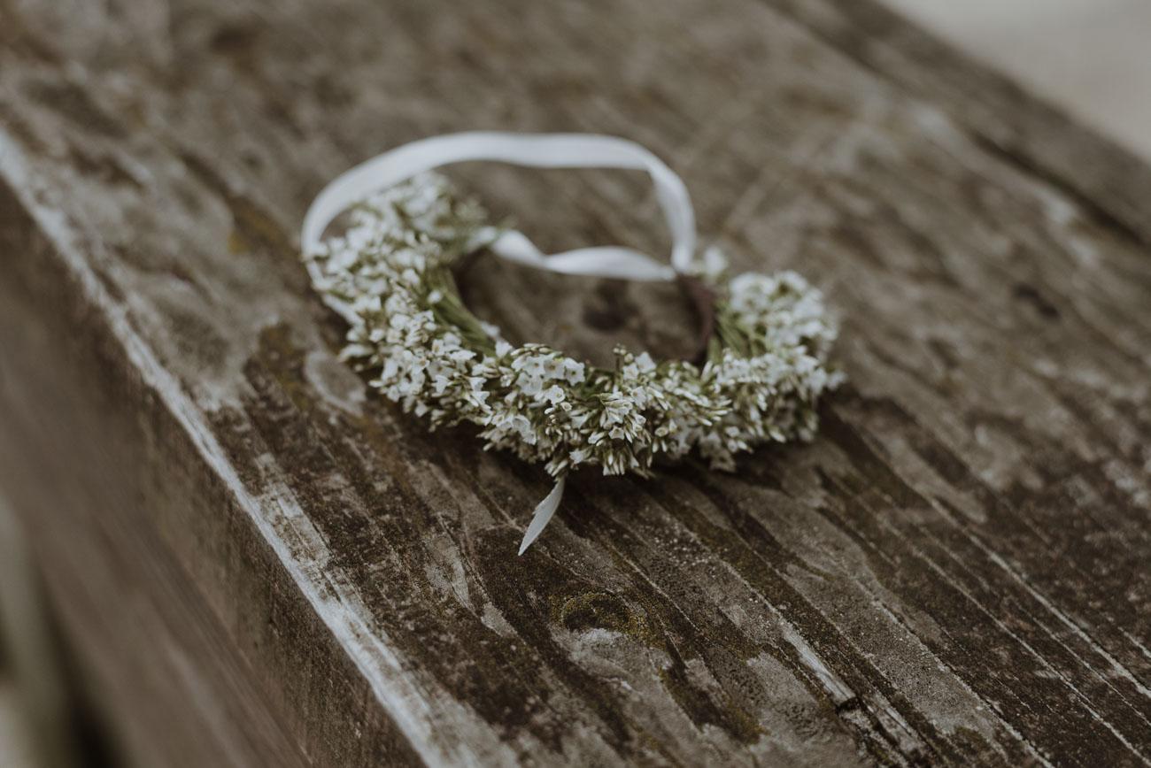 Vinso photographe mariage elodie cap ferret bordeaux gironde-WEB-14.jpg