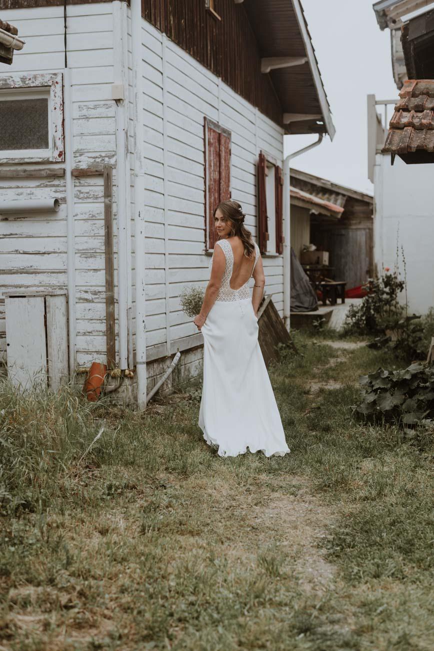 Vinso photographe mariage elodie cap ferret bordeaux gironde-WEB-6.jpg