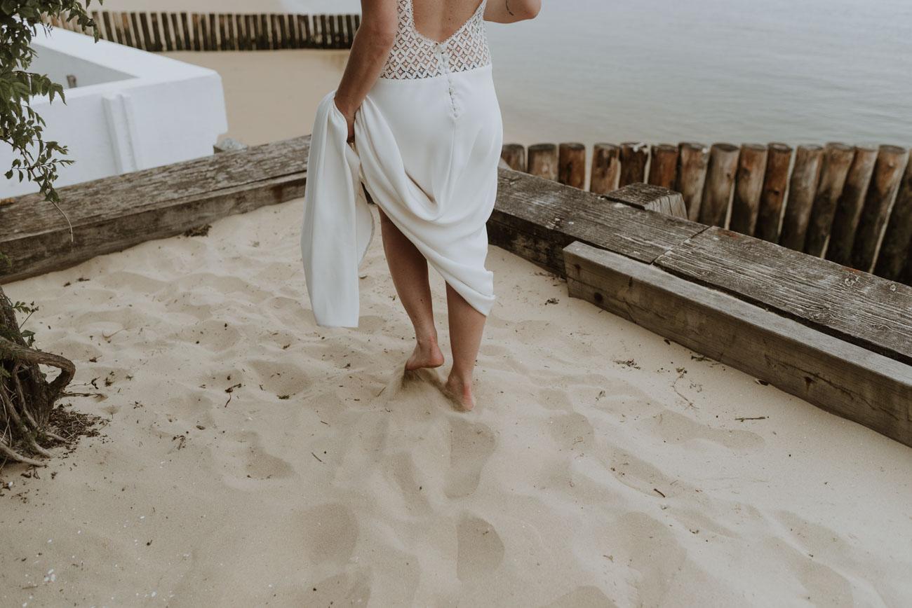 Vinso photographe mariage elodie cap ferret bordeaux gironde-WEB-20.jpg