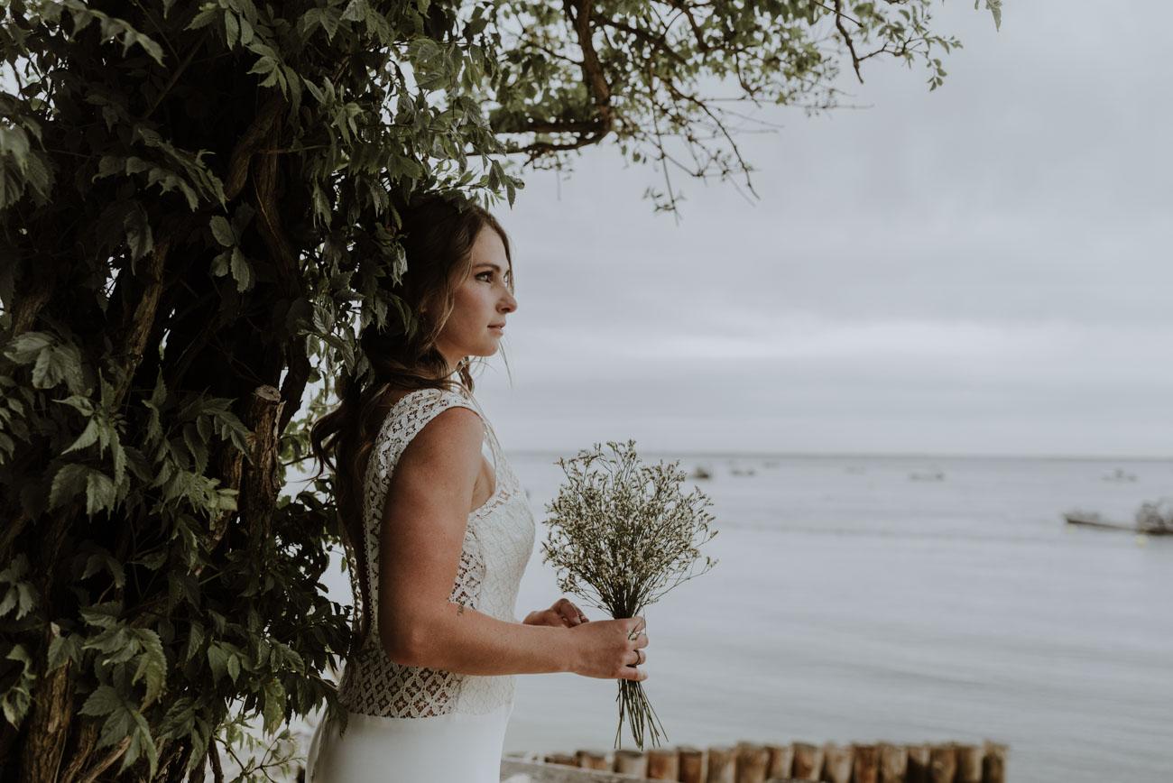 Vinso photographe mariage elodie cap ferret bordeaux gironde-WEB-22.jpg