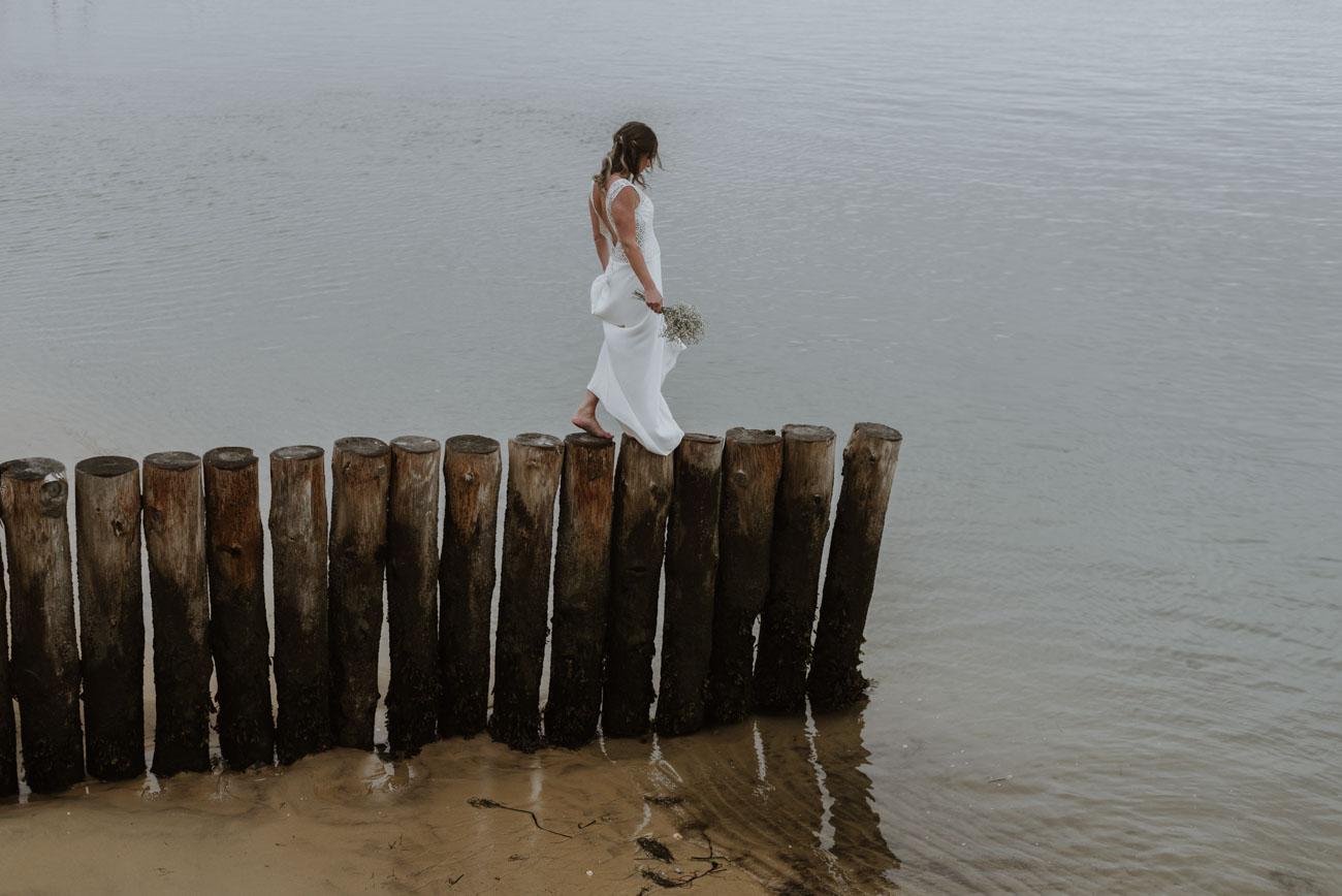 Vinso photographe mariage elodie cap ferret bordeaux gironde-WEB-46.jpg