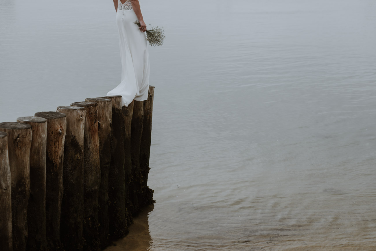 Vinso photographe mariage elodie cap ferret bordeaux gironde-WEB-47.jpg