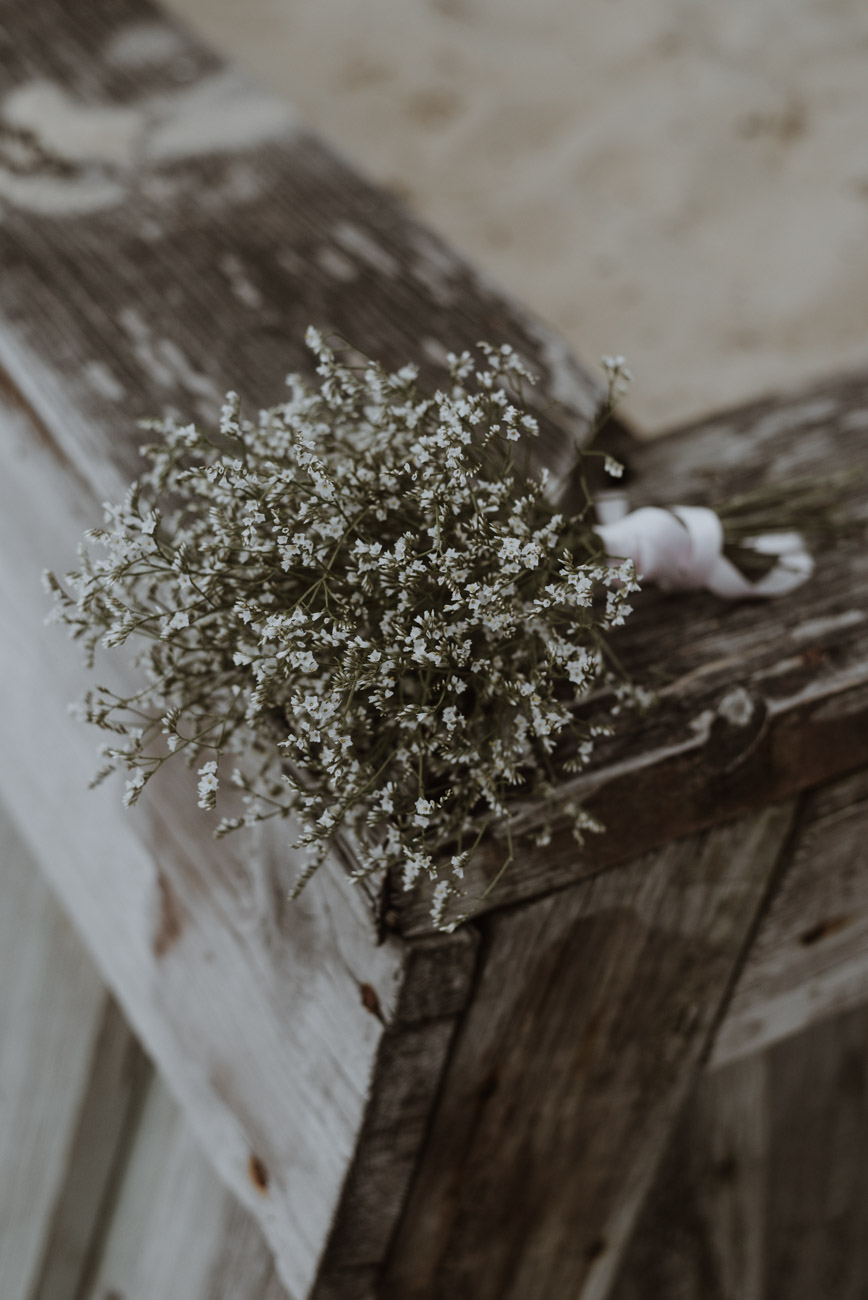 Vinso photographe mariage elodie cap ferret bordeaux gironde-WEB-51.jpg