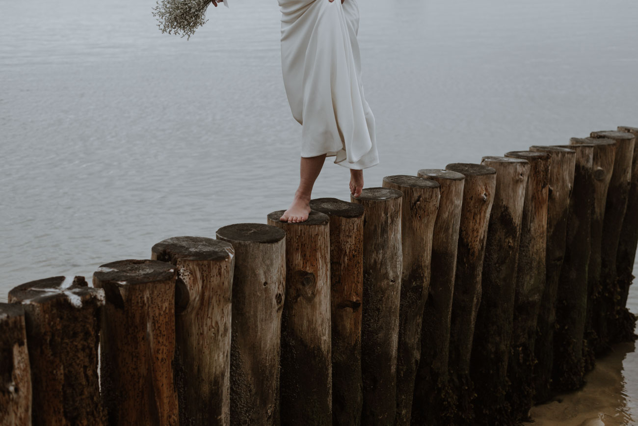Vinso photographe mariage elodie cap ferret bordeaux gironde-WEB-49.jpg