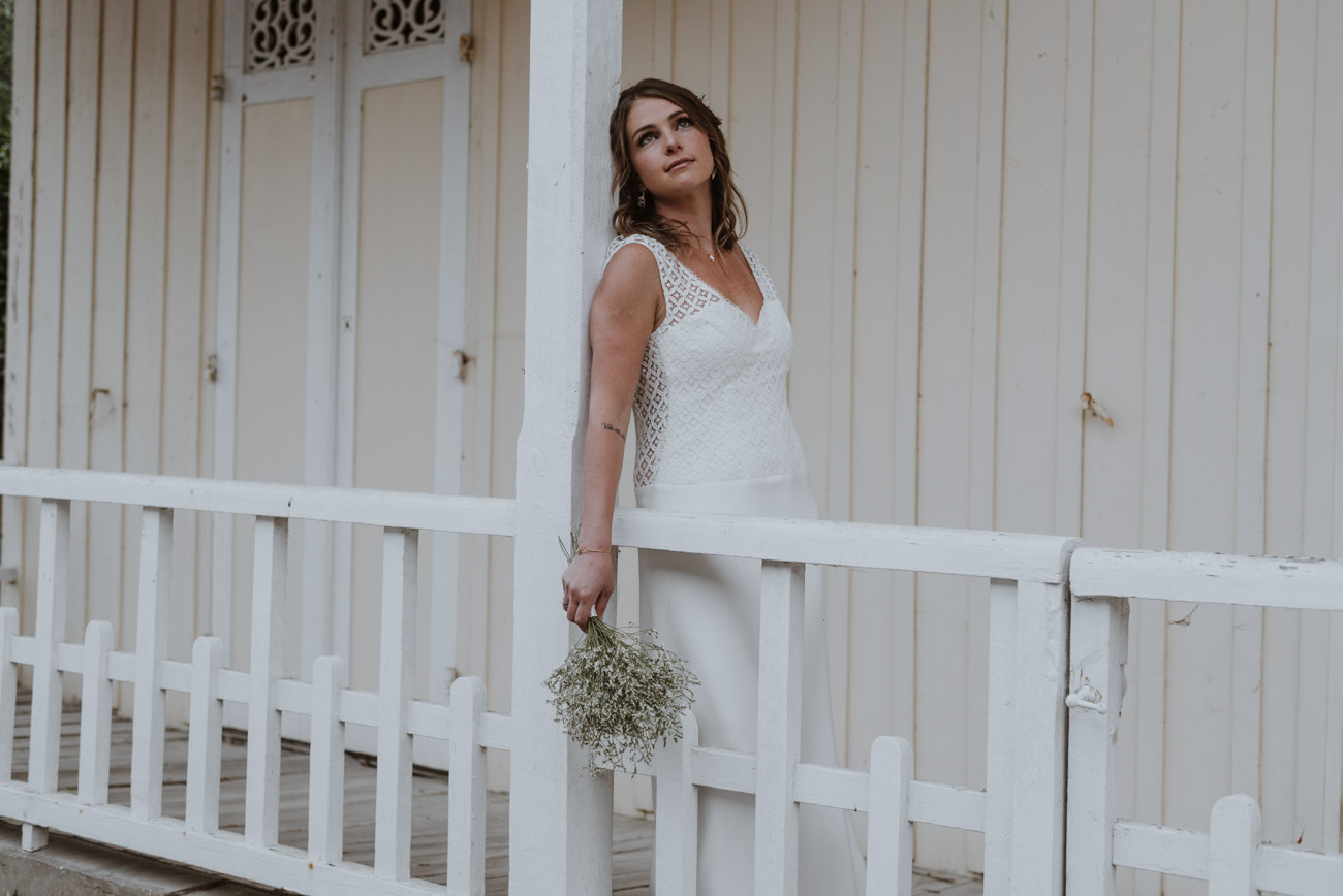 Vinso photographe mariage elodie cap ferret bordeaux gironde-WEB-56.jpg