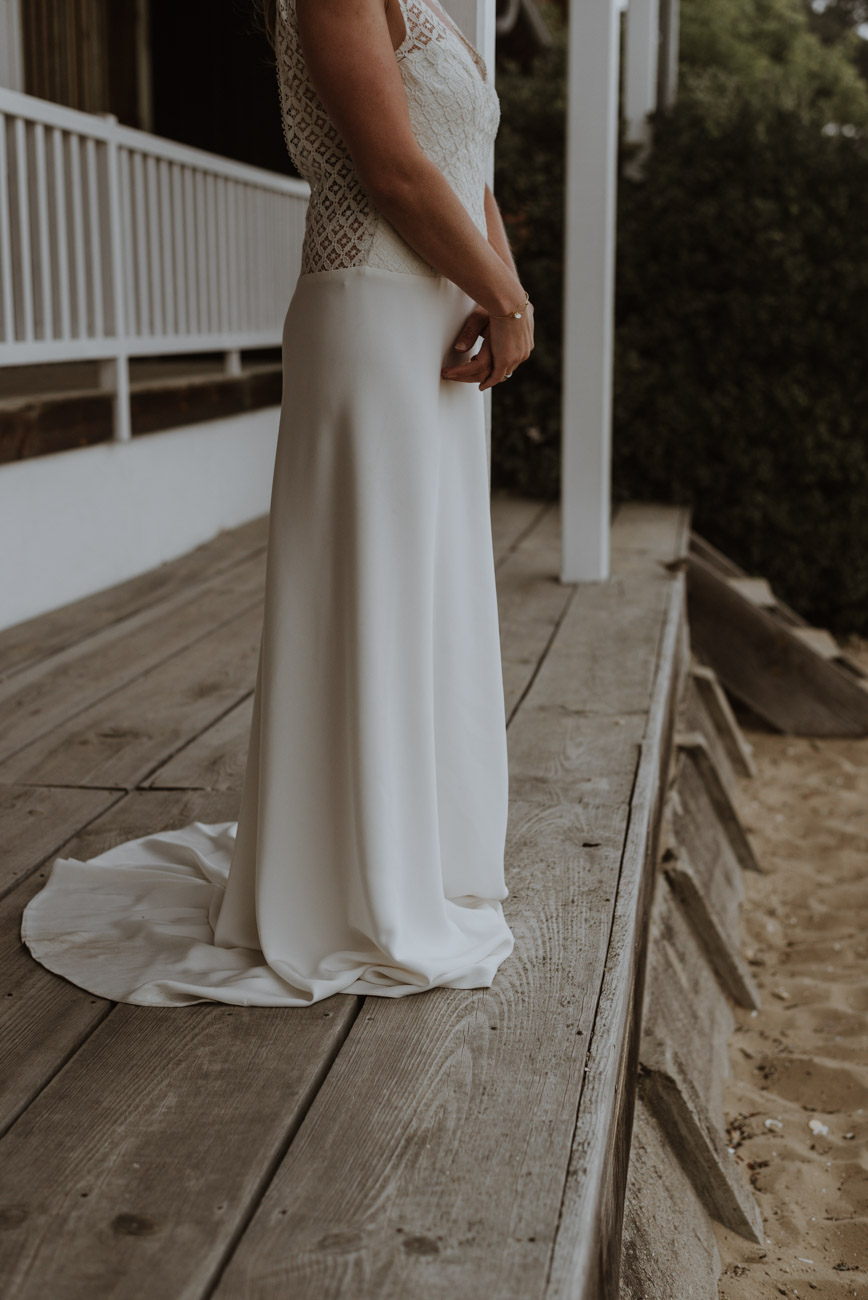 Vinso photographe mariage elodie cap ferret bordeaux gironde-WEB-65.jpg
