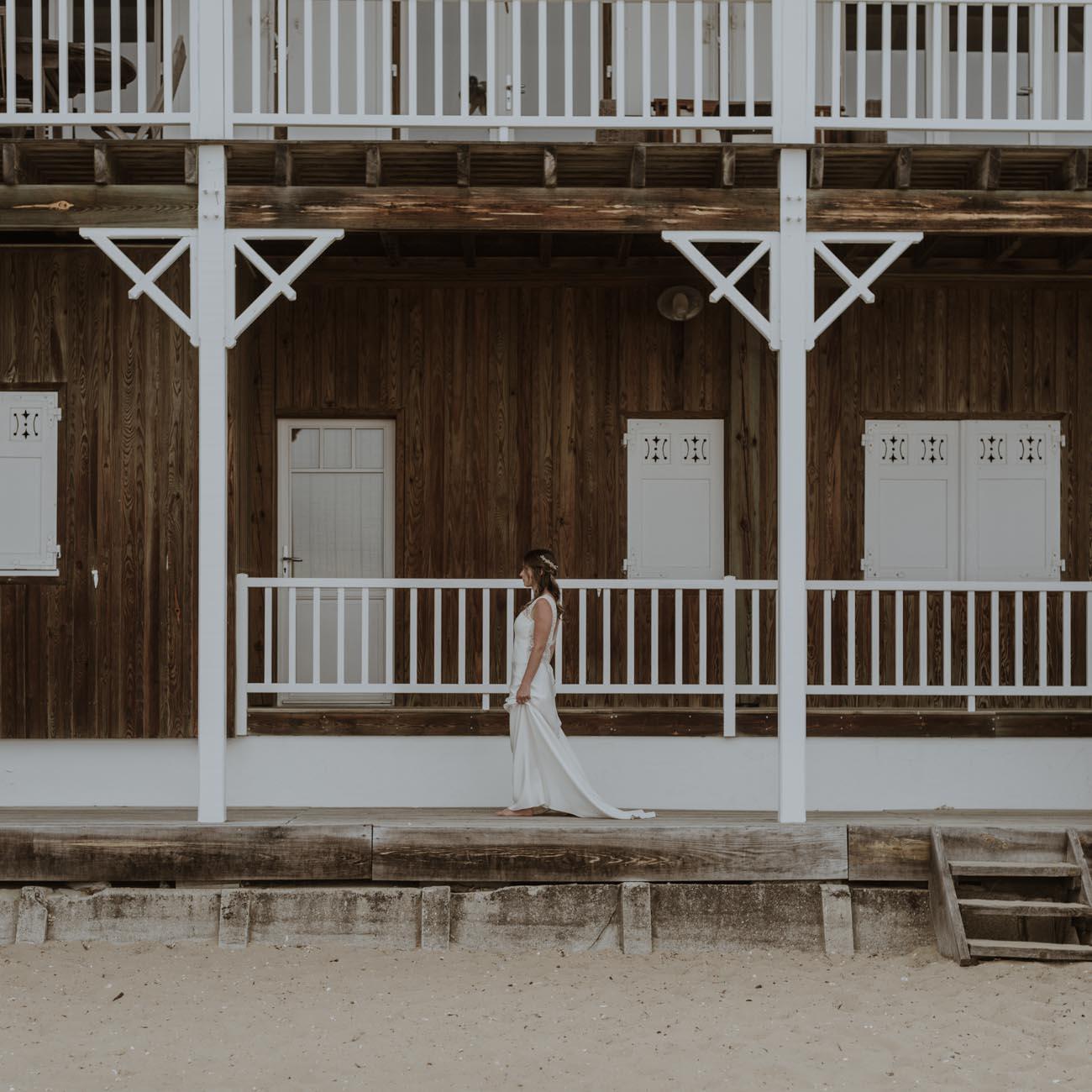 Vinso photographe mariage elodie cap ferret bordeaux gironde-WEB-59.jpg