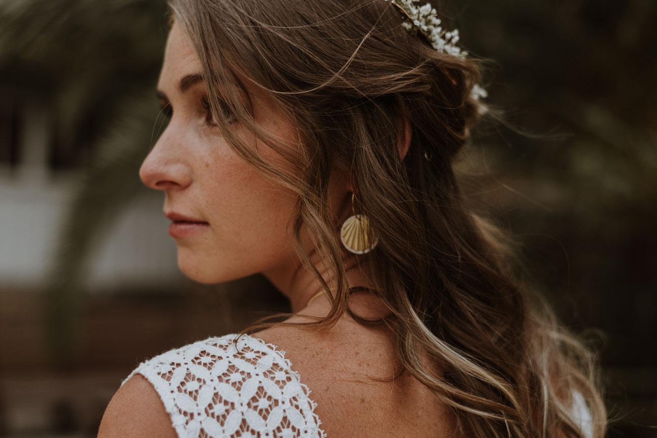 Vinso photographe mariage elodie cap ferret bordeaux gironde-WEB-76.jpg