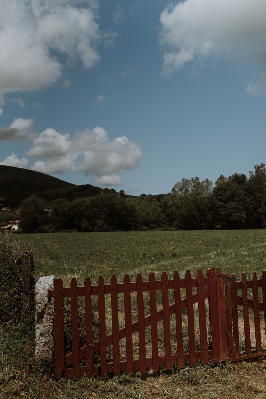 mariage pays basque david vinso photographe philippine et jérémy-WEB-2.jpg