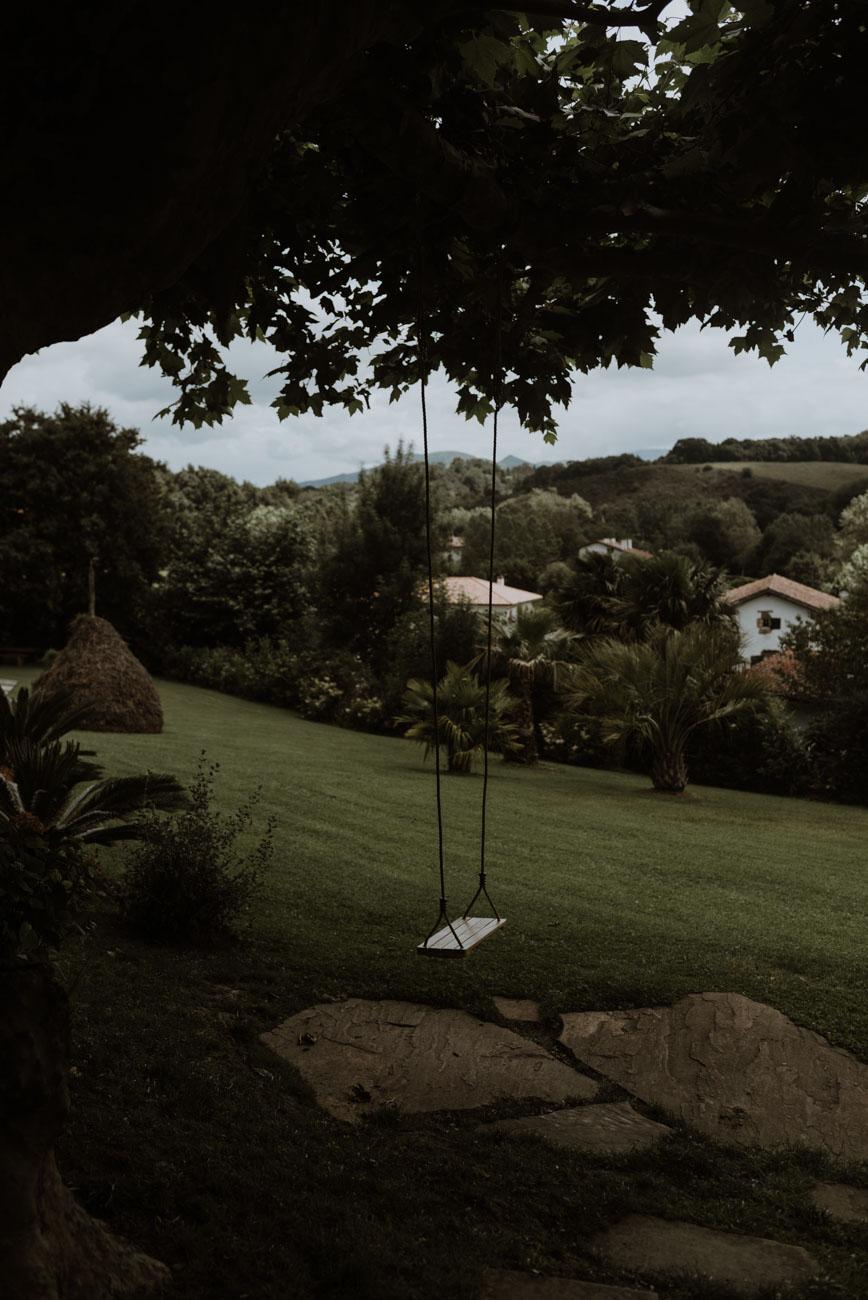 mariage pays basque david vinso photographe philippine et jérémy-WEB-5.jpg