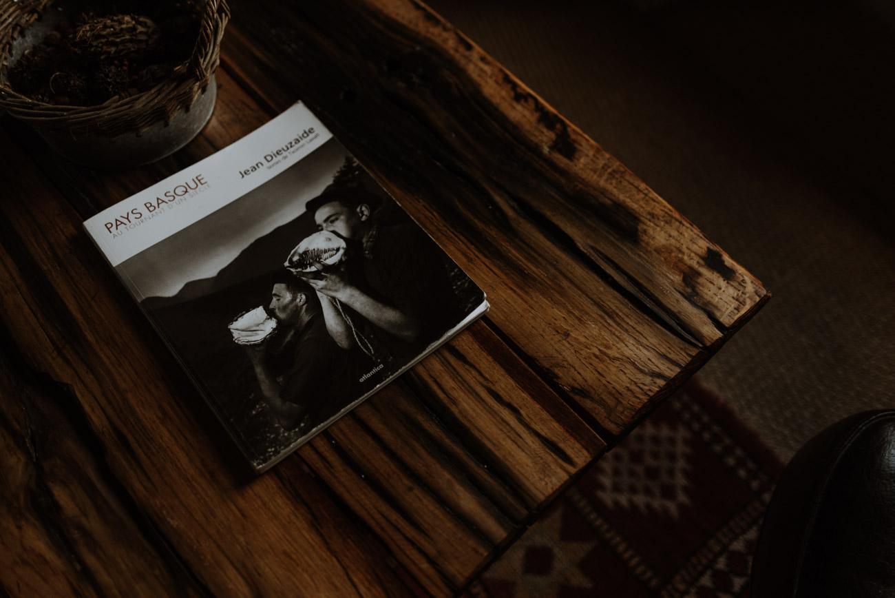 mariage pays basque david vinso photographe philippine et jérémy-WEB-8.jpg