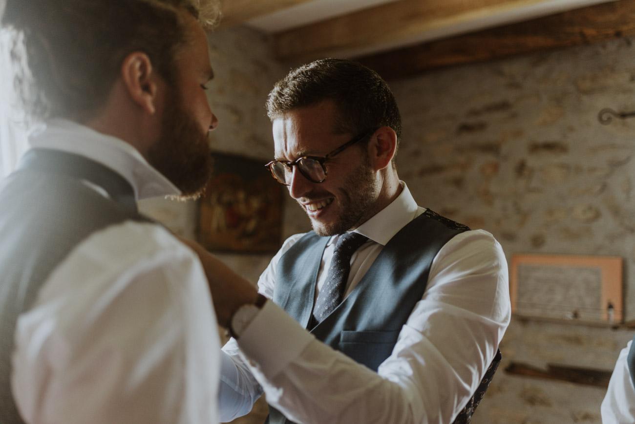 mariage pays basque david vinso photographe philippine et jérémy-WEB-35.jpg