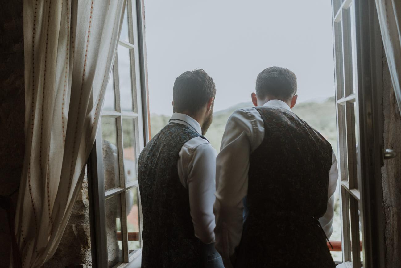 mariage pays basque david vinso photographe philippine et jérémy-WEB-38.jpg