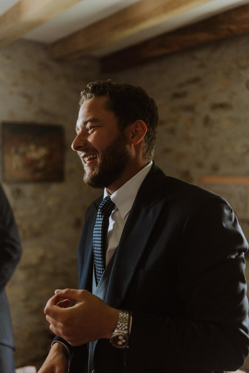 mariage pays basque david vinso photographe philippine et jérémy-WEB-47.jpg