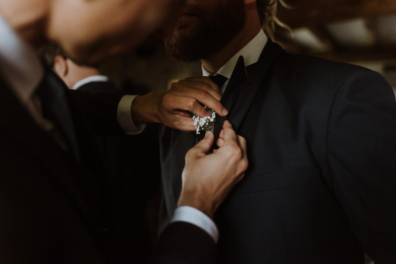 mariage pays basque david vinso photographe philippine et jérémy-WEB-50.jpg