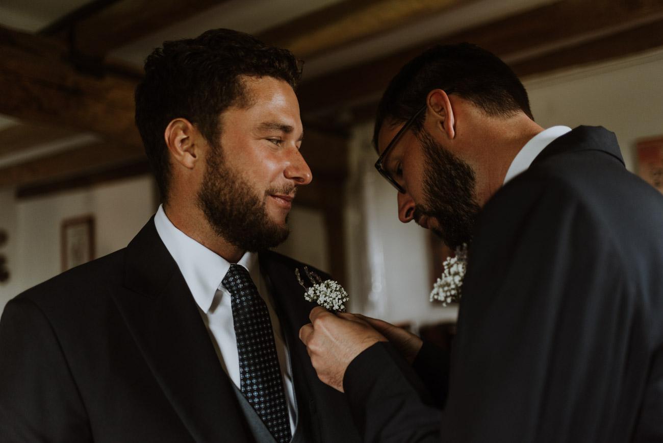 mariage pays basque david vinso photographe philippine et jérémy-WEB-55.jpg