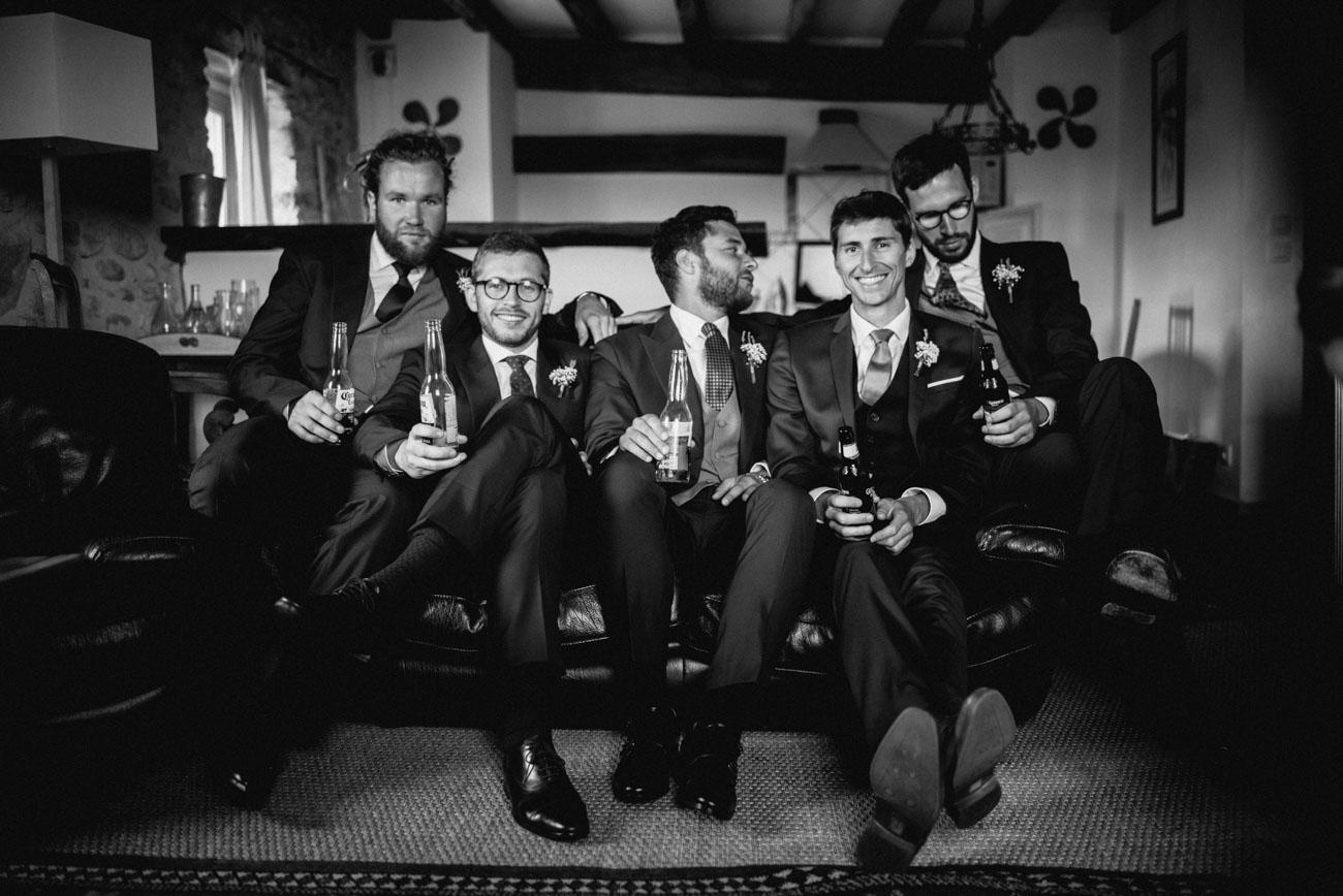mariage pays basque david vinso photographe philippine et jérémy-WEB-56.jpg