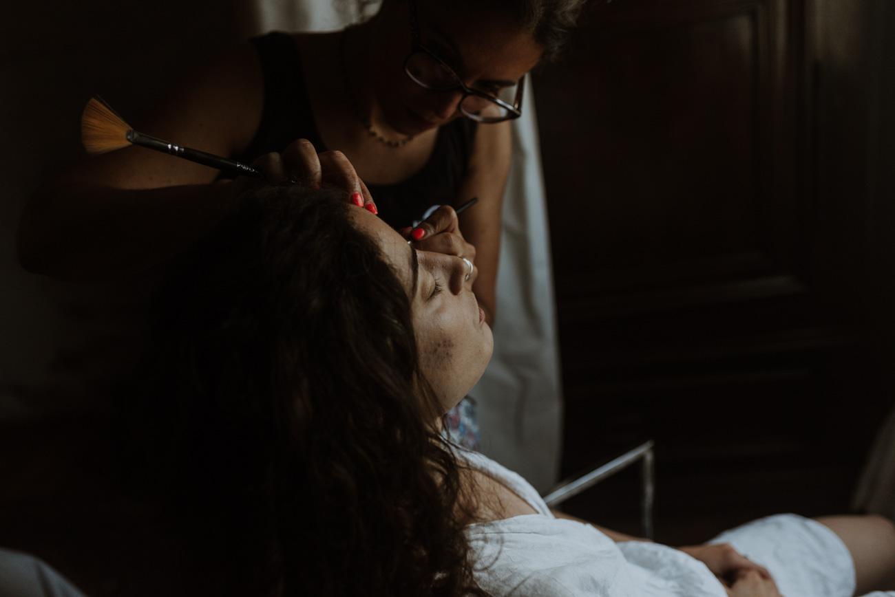 mariage pays basque david vinso photographe philippine et jérémy-WEB-63.jpg
