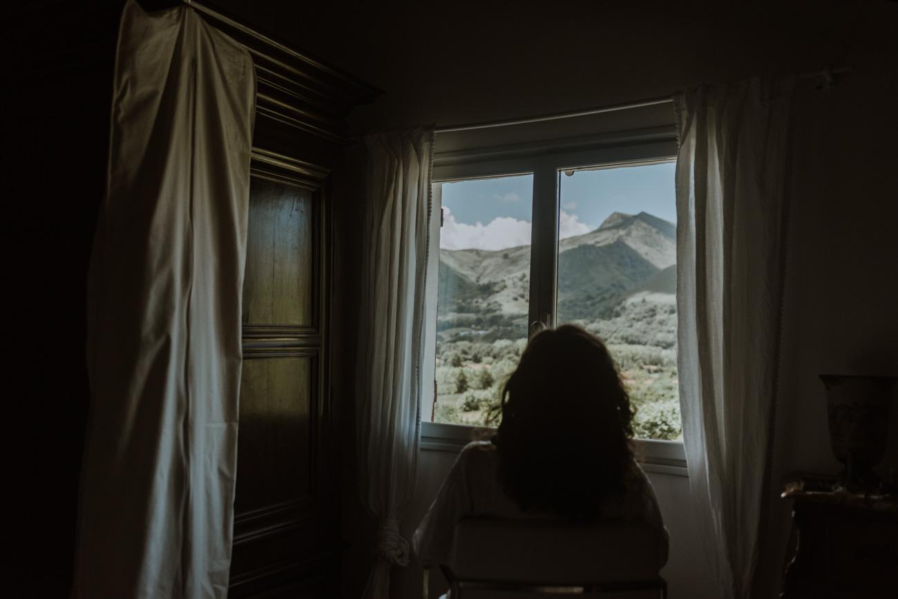 mariage pays basque david vinso photographe philippine et jérémy-WEB-66.jpg
