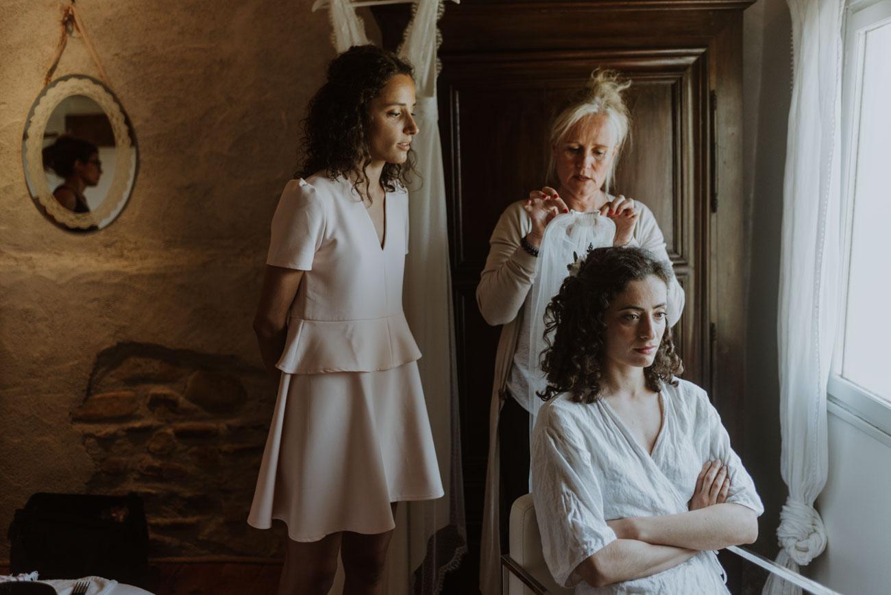 mariage pays basque david vinso photographe philippine et jérémy-WEB-100.jpg