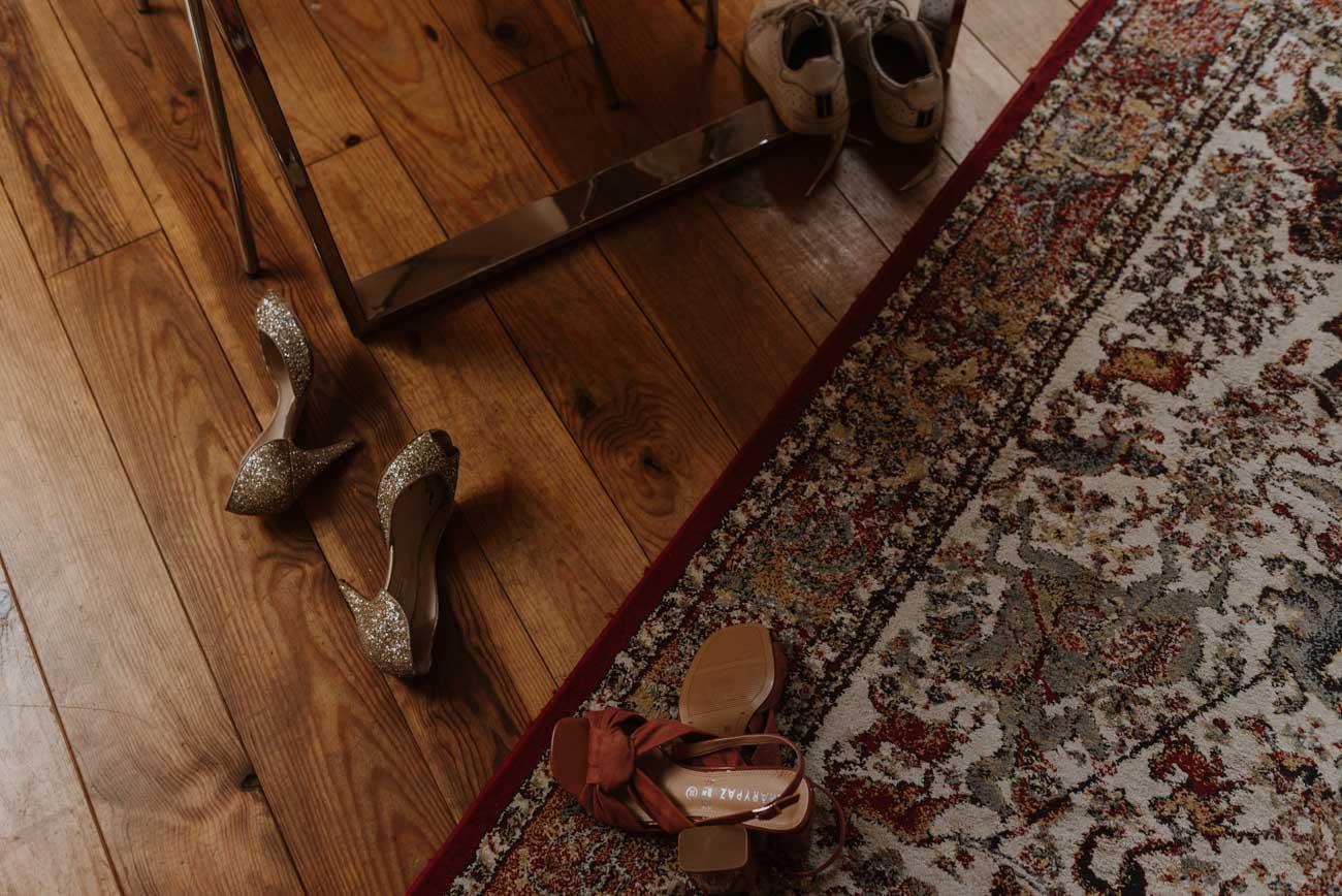 mariage pays basque david vinso photographe philippine et jérémy-WEB-107.jpg
