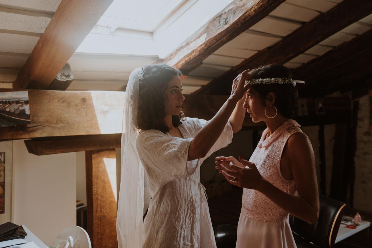 mariage pays basque david vinso photographe philippine et jérémy-WEB-110.jpg