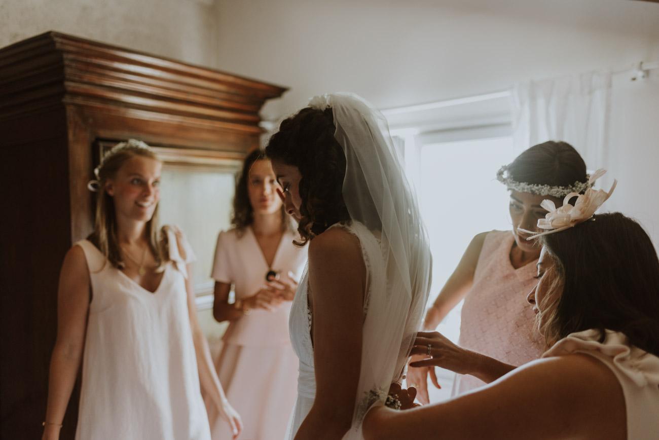 mariage pays basque david vinso photographe philippine et jérémy-WEB-116.jpg