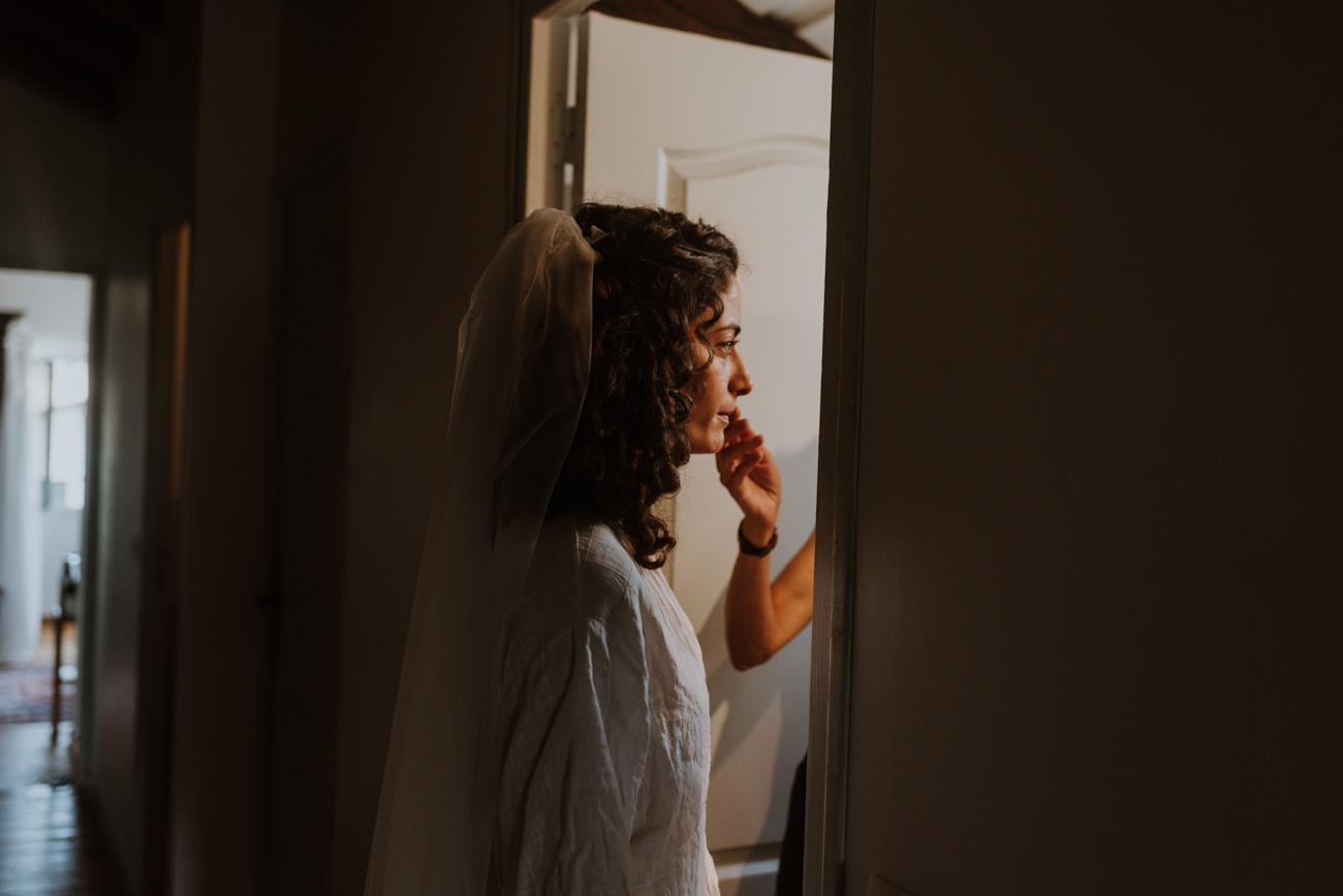 mariage pays basque david vinso photographe philippine et jérémy-WEB-114.jpg